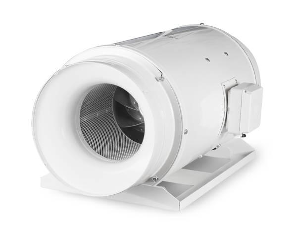 Правила выбора бесшумного вентилятора для ванной — рейтинг лучших моделей