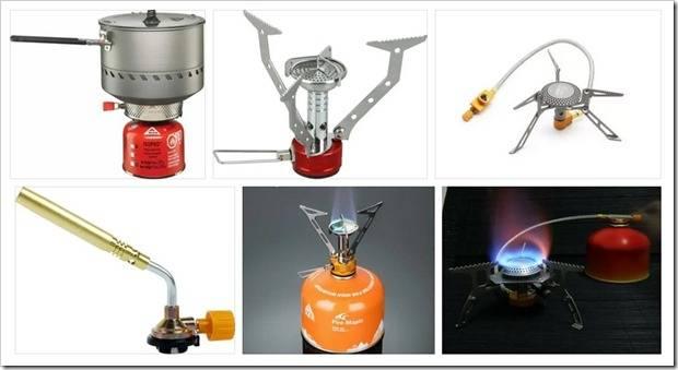Как запустить газовый обогреватель: пошаговое руководство и меры безопасности