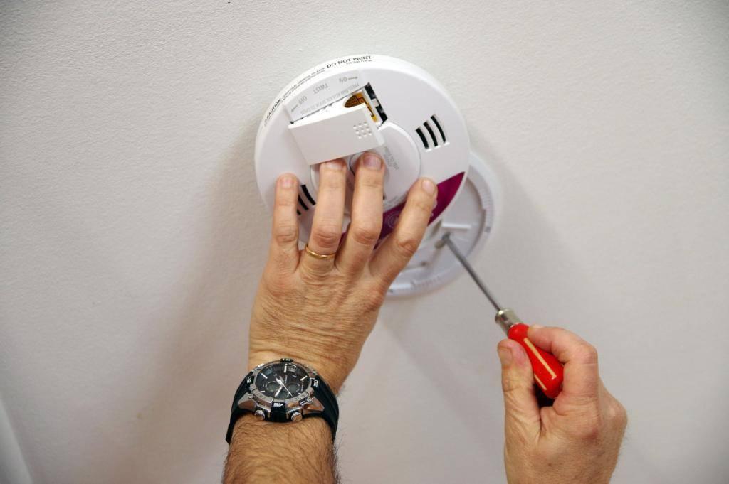 Развод на анализатор утечек газа для дома! отзыв на подобные газосигнализаторы