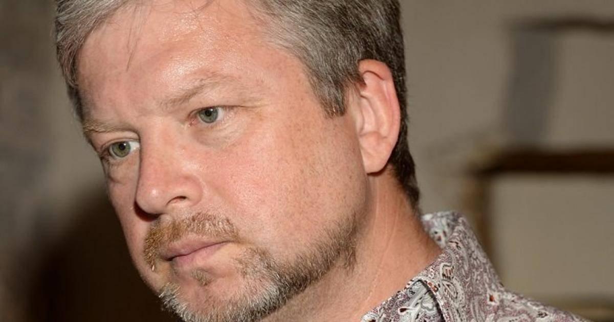 Валдис пельш - биография, новости, личная жизнь - stuki-druki.com