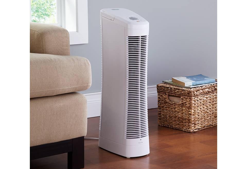 Лучшие увлажнители воздуха для квартиры 2020-2021: рейтинг по отзывам покупателей
