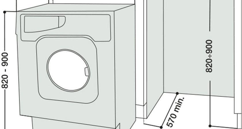 Как выбрать стиральную машинку: основные критерии