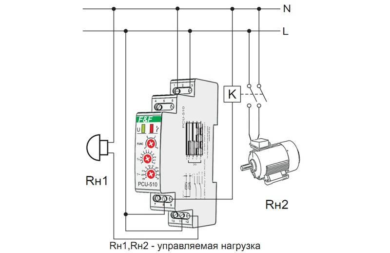 Установка наружного (накладного) выключателя. выключатель одноклавишный наружной установки: советы, принцип работы, схема