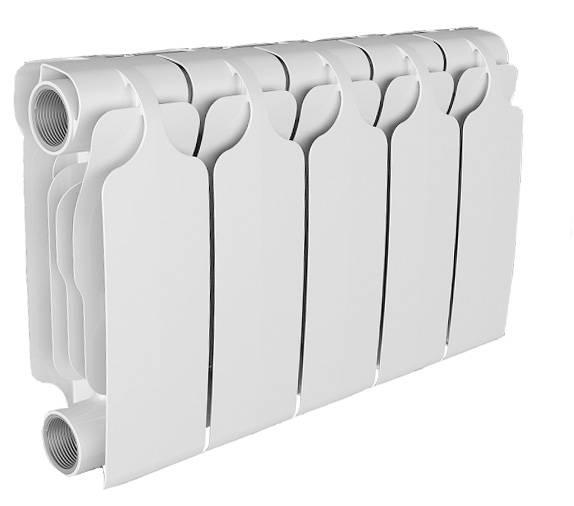 Радиаторы отопления sira: популярные модели, рекомендации по установке