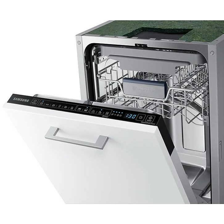 ???? рейтинг лучших компактных посудомоечных машин 2019 года