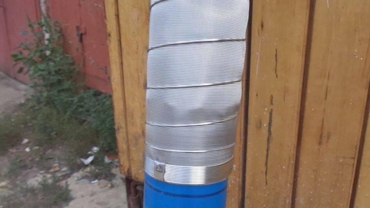 Фильтры для очистки воды из скважины: как выбрать и когда он необходим, какой вариант лучше поставить в загородном доме, как подобрать в зависимости от высоты