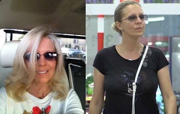 60 лучших фото натальи ветлицкой и ее дочери ульяны