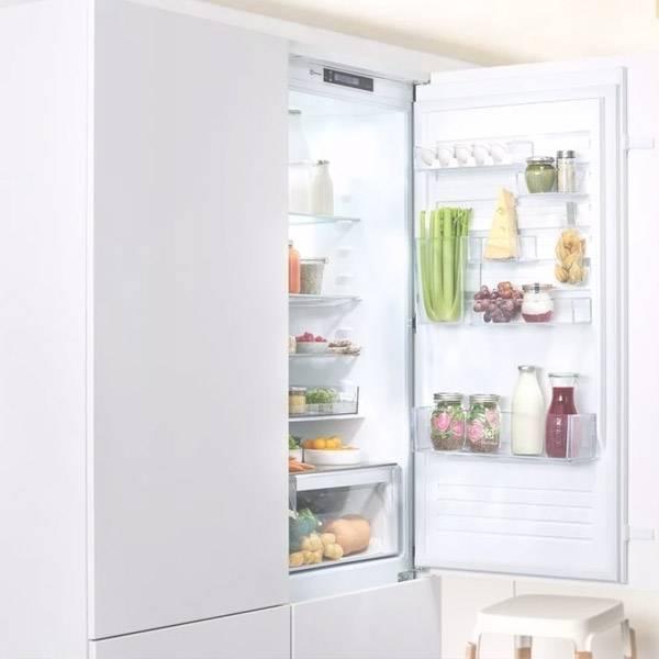 Холодильники electrolux: обзор 7-ки лучших моделей, отзывы покупателей   советы по выбору — электромонтаж