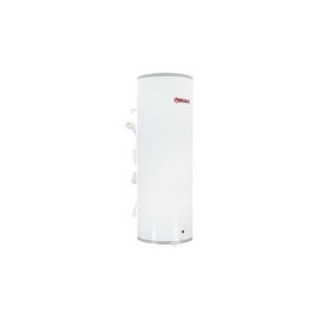 Рейтинг топ-20 накопительных электрических водонагревателей. советы экспертов как выбрать надежное устройство?