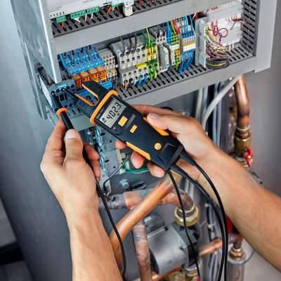 Гост 1516.3-96 «электрооборудование переменного тока на напряжения от 1 до 750 кв. требования к электрической прочности изоляции»