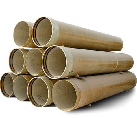 Какие полипропиленовые трубы лучше – обзор видов и производителей