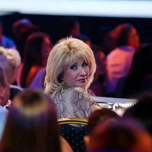 Ирина аллегрова: биография, год рождения, личная жизнь и фото певицы - nacion.ru
