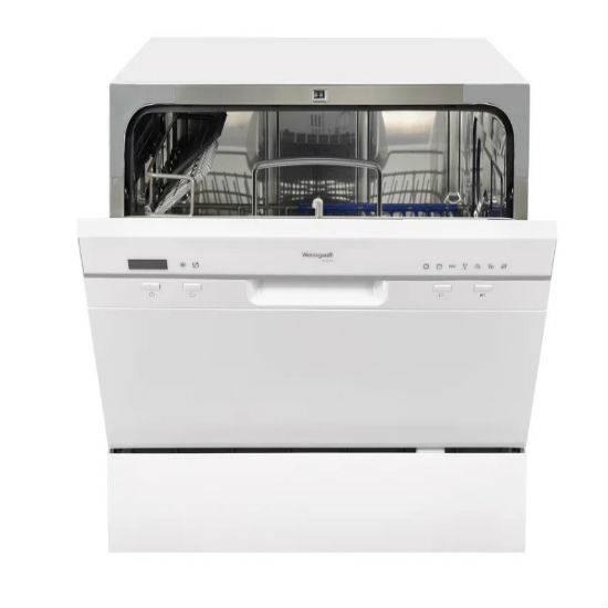 Маленькие настольные посудомоечные машины: 5 достойных моделей | ichip.ru