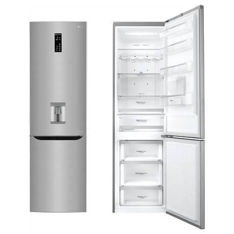 Холодильники «шиваки» (shivaki): отзывы, модельный ряд + разбор плюсов и минусов - точка j