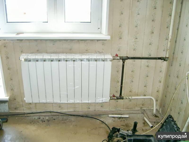 Замена теплоносителя в системе отопления: заполнение своими руками, как залить теплоноситель в закрытую систему загородного дома, как заливать
