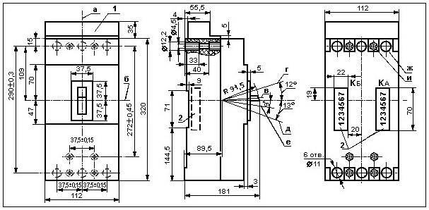 ᐉ монтаж накладных выключателей своими руками ➡ поэтапная инструкция