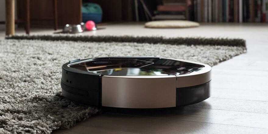 Робот в доме плюсы и минусы. как и какой выбрать робот пылесос