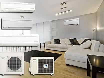 Лучшие кондиционеры для квартиры: рейтинг по отзывам покупателей. какой выбрать?
