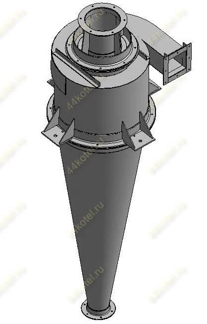 Циклонный фильтр для пылесоса: что это такое, плюсы и минусы, какой лучше выбрать, рейтинг