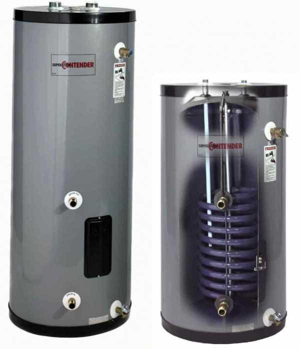 Рейтинг накопительных водонагревателей на 100 литров 2021 года: топ-12 лучших моделей