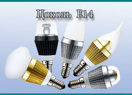 Сравнение 10 галогенных ламп h4 philips, osram, piaa, koito, bosch. результаты удивляют