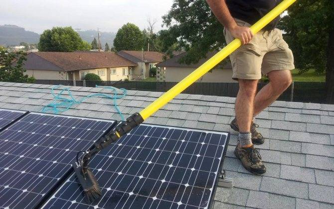 Как выбрать самую лучшую солнечную батарею. топ лучших солнечных панелей