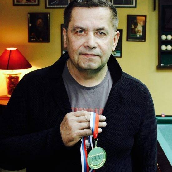 Николай расторгуев - фото, биография, личная жизнь, новости, песни 2020