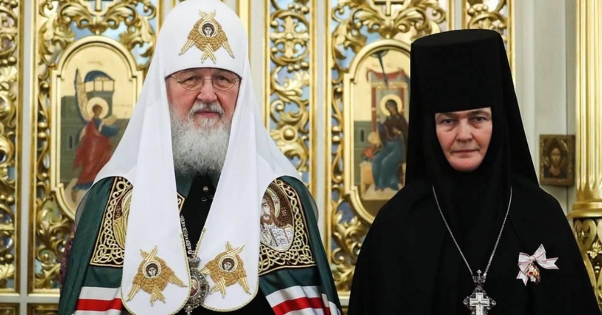 Где живет патриарх кирилл: резиденции, дома и квартиры (21 фото)