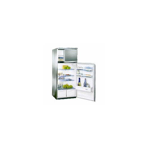 20 лучших холодильников с системой no frost