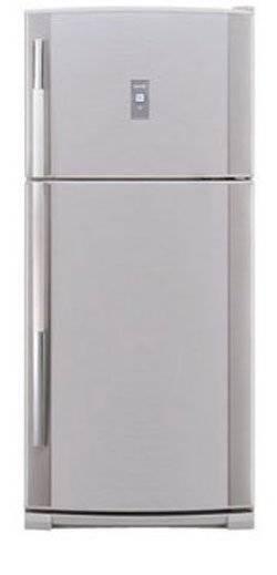 Как выбрать холодильник sharp: характеристики, модели, отзывы