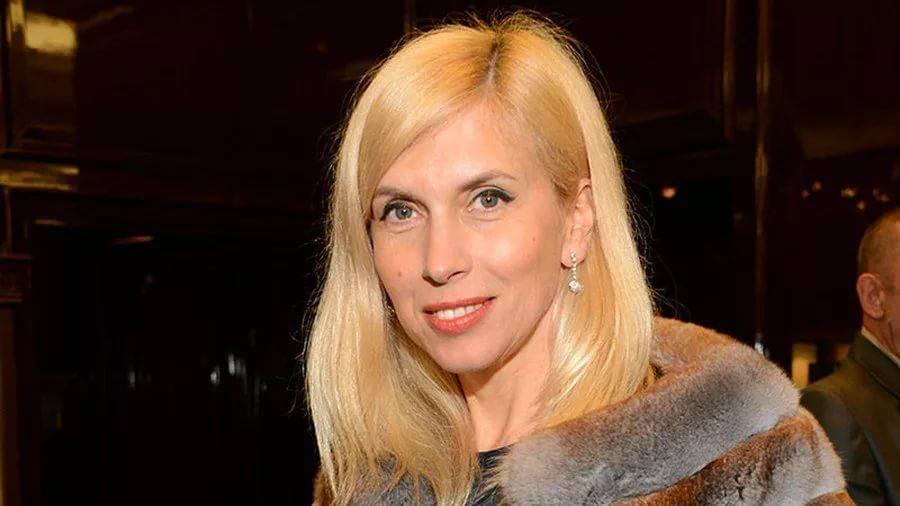 Алена свиридова - биография, новости, личная жизнь