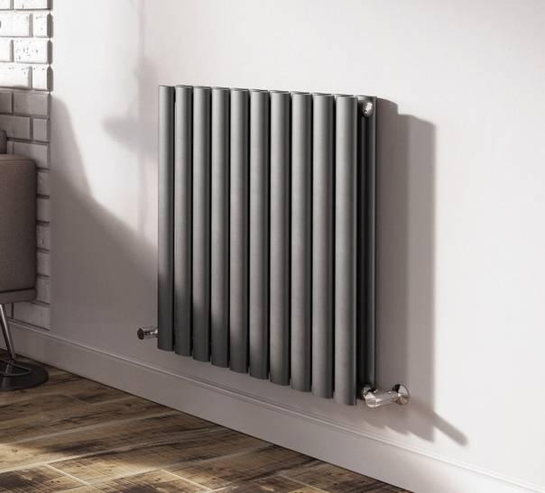 Какие радиаторы отопления лучше выбрать для квартиры — советы специалистов — портал о строительстве, ремонте и дизайне