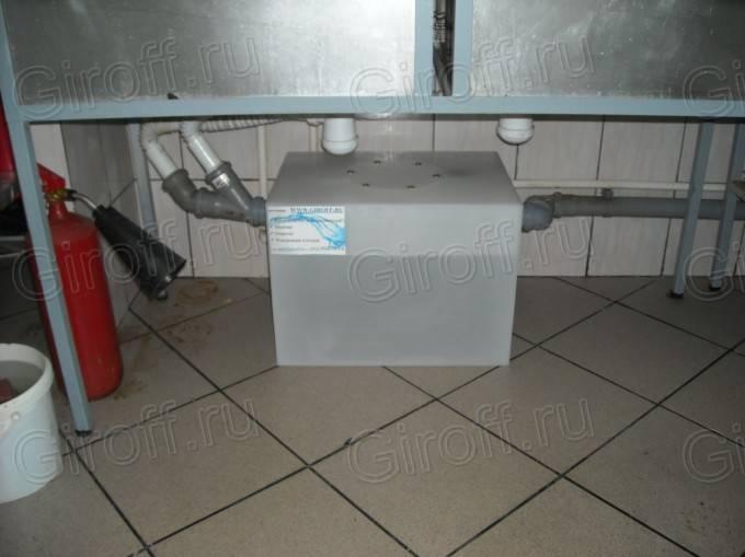 Жироуловитель под мойку: бытовые и профессиональные приборы для жира (70 фото) — строительный портал — strojka-gid.ru