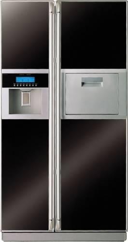 9 лучших инверторных холодильников - рейтинг 2021