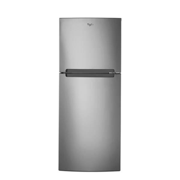 Холодильник какой фирмы лучше выбрать   ichip.ru