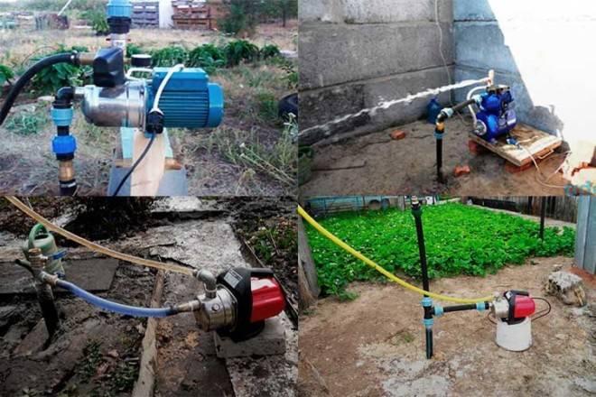 Какая труба лучше для водопровода: плюсы и минусы основных разновидностей