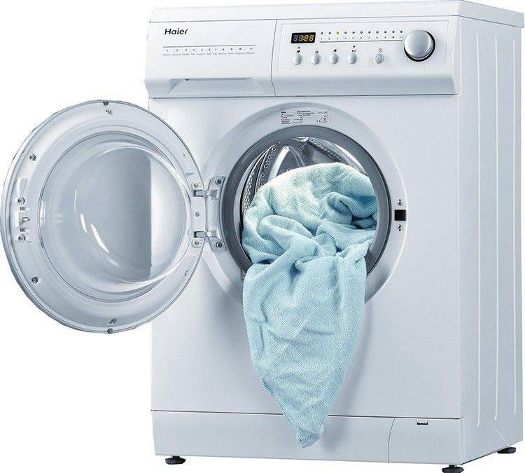 9 лучших бюджетных стиральных машин в 2021 году