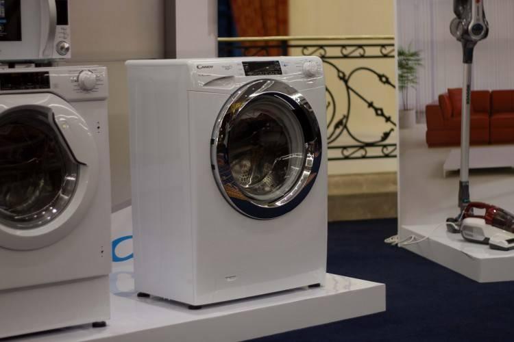 Рейтинг лучшие стиральных машин whirlpool 2021