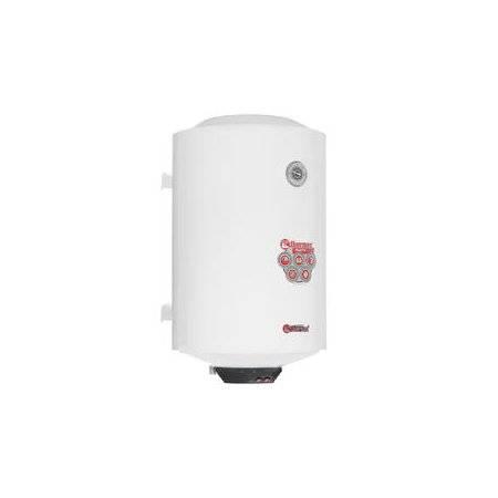 Рейтинг накопительных электрических водонагревателей 2019 года на 30/50/80/100 литров