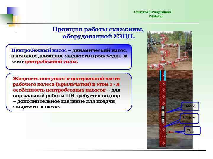 Оптимизация нового бурения в условиях неопределенности геологической основы