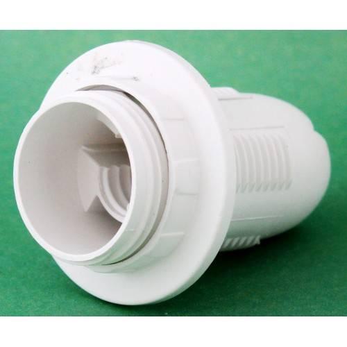 Лампочки и ламповые патроны. патрон для лампочки: принцип устройства, виды и правила подключения способы оплаты и доставки