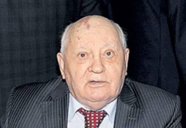 Михаил горбачев: где живет и как себя чувствует последний генсек ссср