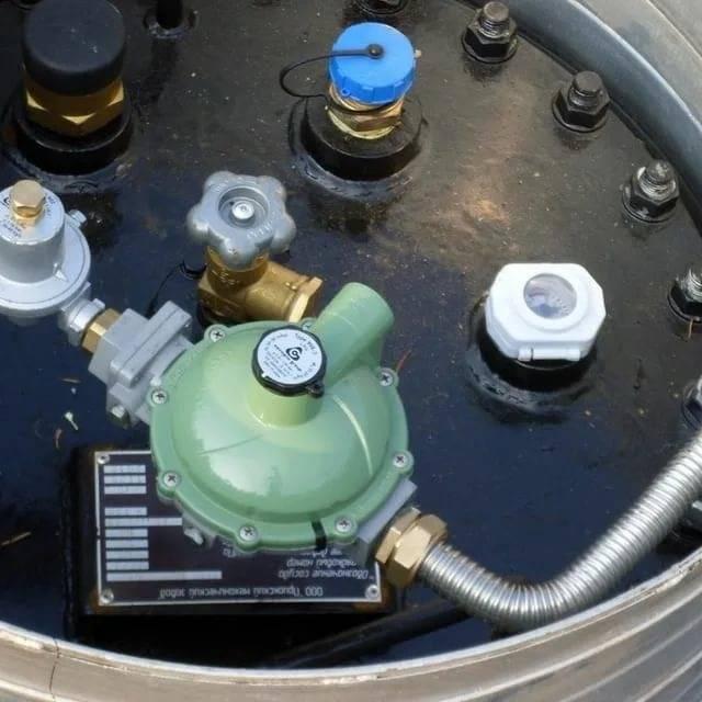 Природный газ – это пропан или метан. что дешевле и лучше — газгольдер или магистральный газ? сравнительный обзор