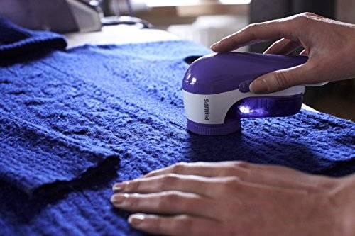 Как убрать катышки с одежды: способы избавления от скатывания трикотажных и шерстяных вещей