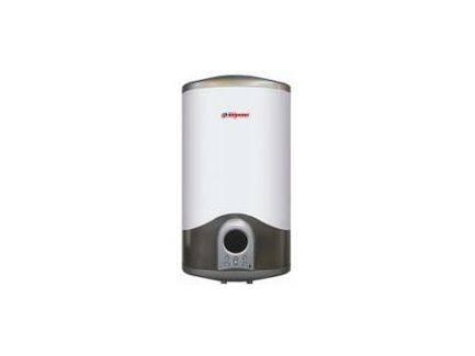 Какой водонагреватель выбрать ariston или termex?