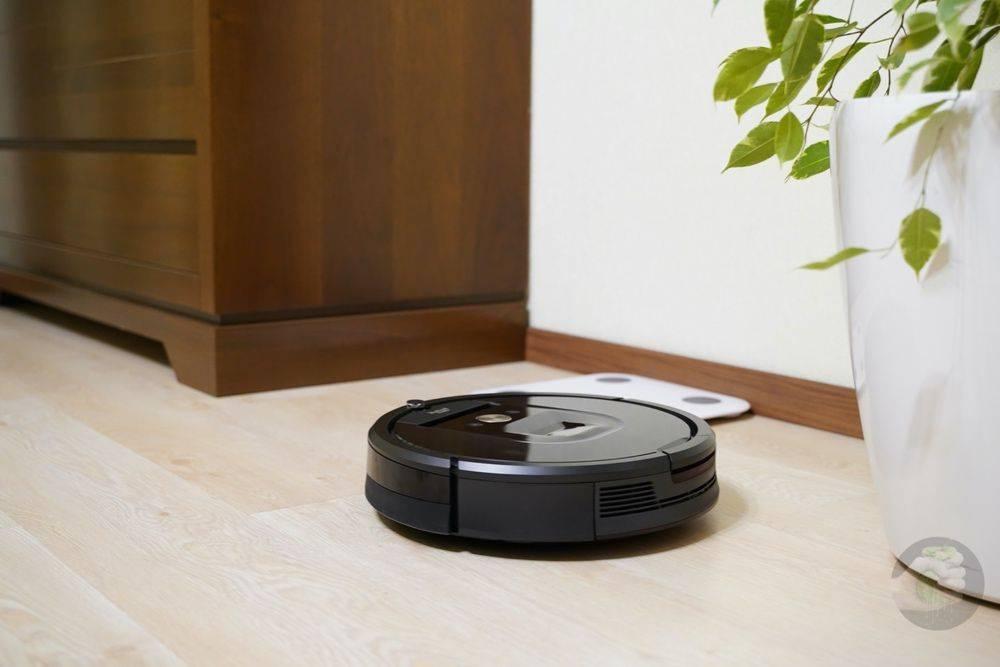 15 лучших моделей роботов-пылесосов для уборки — рейтинг 2021 года