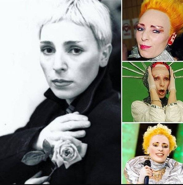 Жанна агузарова ℹ️ биография, личная жизнь, семья, дети, национальность, песни и альбомы, стиль одежды, фото, последние новости