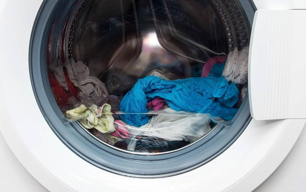 Что делать, если стиральная машина бош плохо или совсем не отжимает белье?