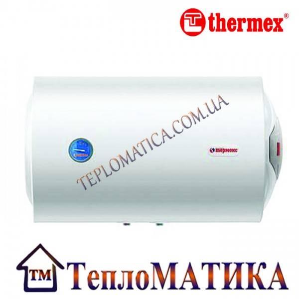 Лучшие электрические накопительные водонагреватели на 30/50/80/100 литров