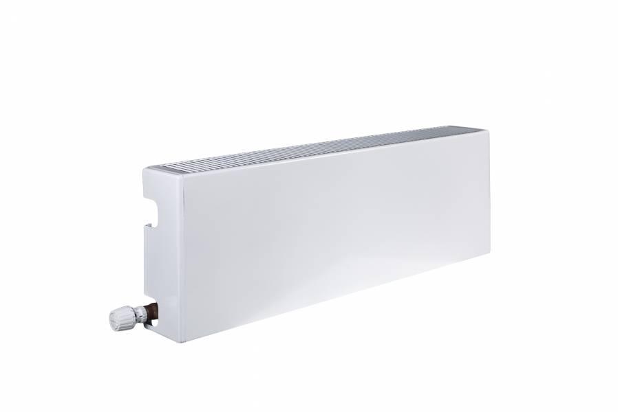Электрические конвекторы отопления: технические характеристики, как выбрать, настенные и напольные